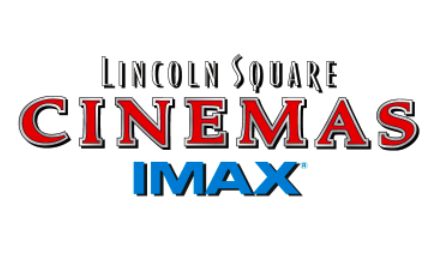 imax opens in bellevues lincoln square cinemas downtown