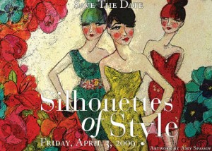 silhouettesofstyle_panel435