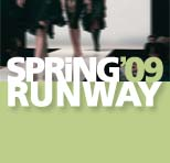 springrunwaybellevuecollection