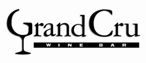 grand-cru-wine-bar-and-shop
