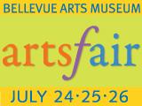bellevue-artsfair
