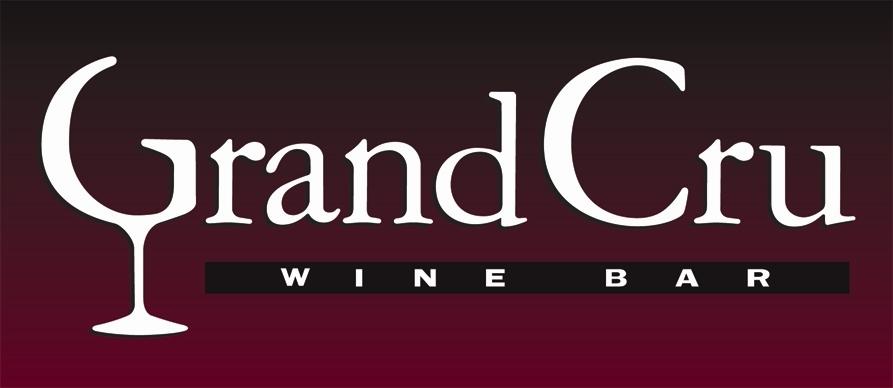 Grand Cru Wine Bar Bellevue