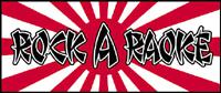 rockaraoke_logo