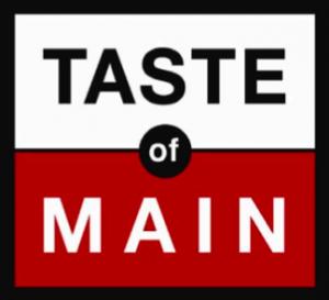 taste-of-main-bellevue-main-street