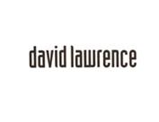 David Lawerance Logo Bravern Bellevue