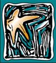 SeaStar Bellevue