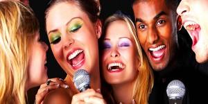 karaoke600