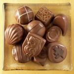 chocolate_