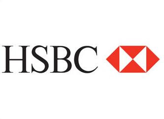 HSBC Bellevue