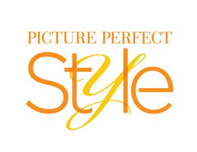 PP_Style_Logo_final_sm