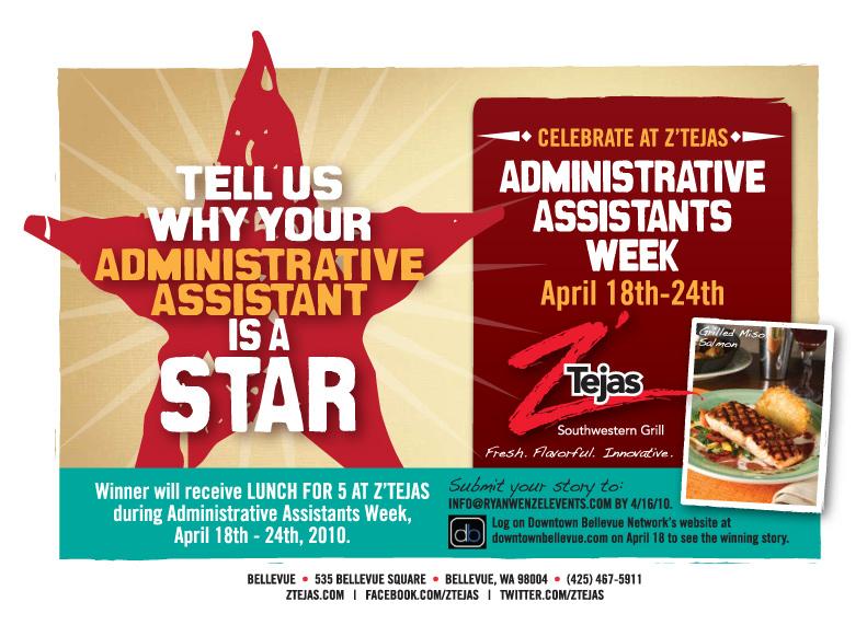 Admin-Assistants-Week-Email_WA_2010_OL