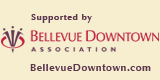 Bellevue Downtown Association