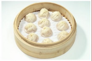 Dumplings Din Tai Fung Bellevue Lincoln Square