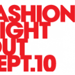 'Fashion's Night Out' at The Bravern