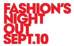 Fashion Night Out The Bravern Bellevue