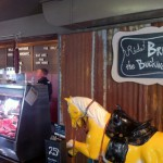 Bill The Butcher Opens on Main Street in Bellevue