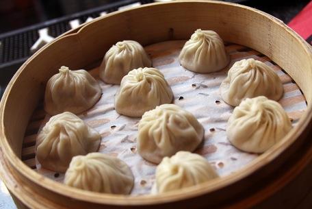 Din Tai Fung Bellevue - Lincoln Square