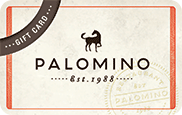 gc_palomino