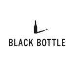 Black Bottle is Coming to Downtown Bellevue