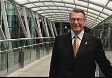 Kemper Freeman Jr.