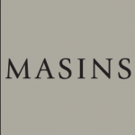 Masins at The Bravern Announces Plans to Close
