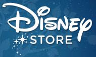 Disney-Store-Bellevue-Square