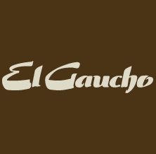 El Gaucho Bellevue City Center