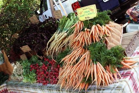 bellevue_farmers_market_01
