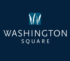 Washington Square Logo