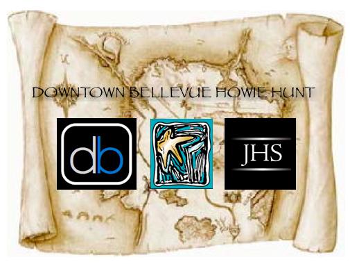 Downtown-Bellevue-Howie-Hunt