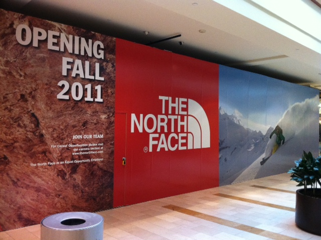 0145d8130 The North Face is Coming to Bellevue Square | Downtown Bellevue Network
