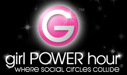 Girl Power Hour Celebrates 4th Anniversary During Fashion Week