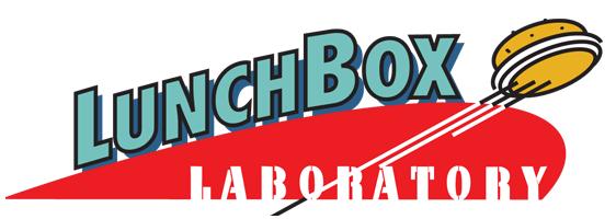 Lunchbox Laboratory - Bellevue
