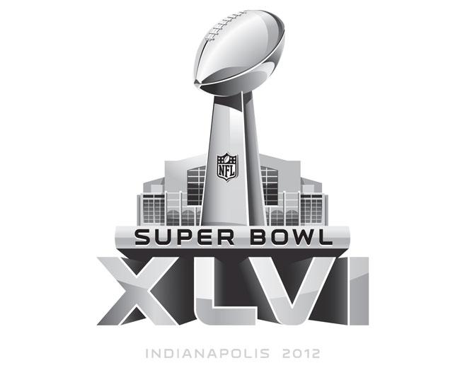 Super Bowl 2012 Downtown Bellevue Events