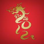 Bravern Bellevue Chinese New Year