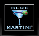 blue-martini-bellevue-bravern-grand-opening