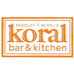 Koral-Bar-Kitchen-Bellevue-Place-Opens