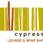 Cypress Lounge & Wine Bar Jazzes Up Downtown Bellevue with Live Music