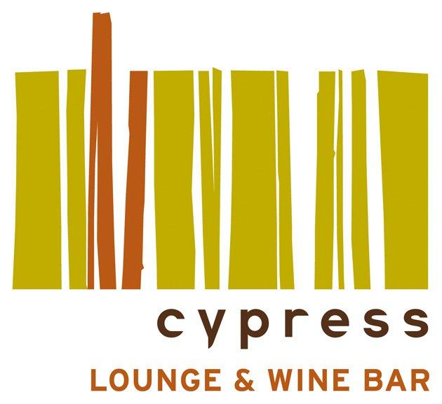 Cypress Downtown Bellevue Westin Live Music
