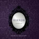 New Mirror Nightclub at Munchbar - Grand Opening Weekend to Feature Carmen Electra, Mya & More UPDATE