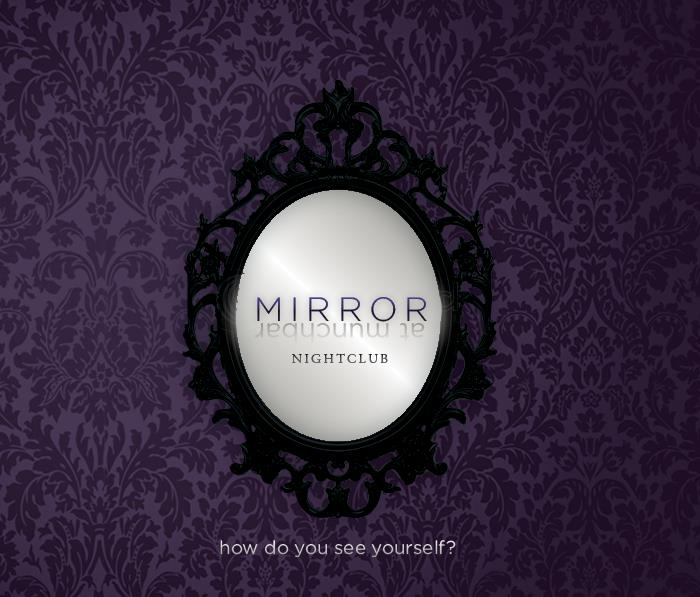 Mirror Nightclub Munchbar Bellevue