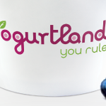 Yogurtland: Just what Downtown Bellevue Has Been Craving
