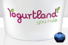 Yogurtland-Bellevue