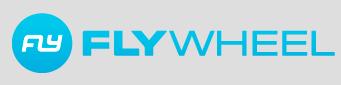 Flywheel Bellevue