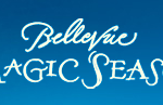 2012 Bellevue Magic Season Has Arrived