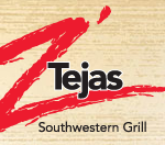 Z'Tejas Southwestern Grill to Close its Bellevue Doors in January