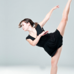 Tickets on Sale for Annual Contemporary Dance Festival