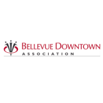 Bellevue Downtown Association Announces 2012 Place Makers