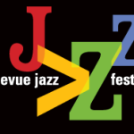 Bellevue Jazz Festival Announces Headliners