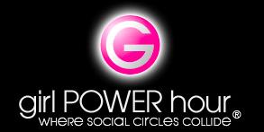 Girl Power Hour Bellevue